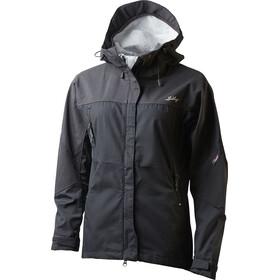 Lundhags Mylta Jacket Dame black